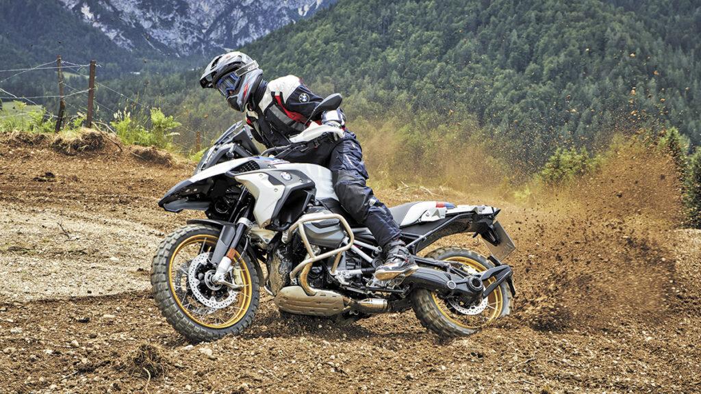 motos vendidas europa 5