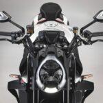 MV Agusta Brutale 1000 RS 2022