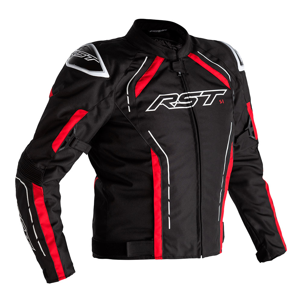 chaqueta-rst-s-1