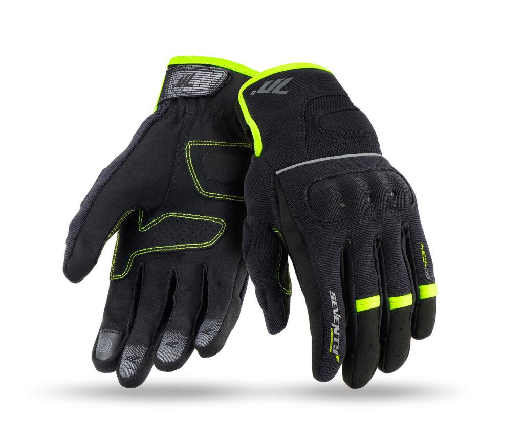 guantes-seventy-degrees