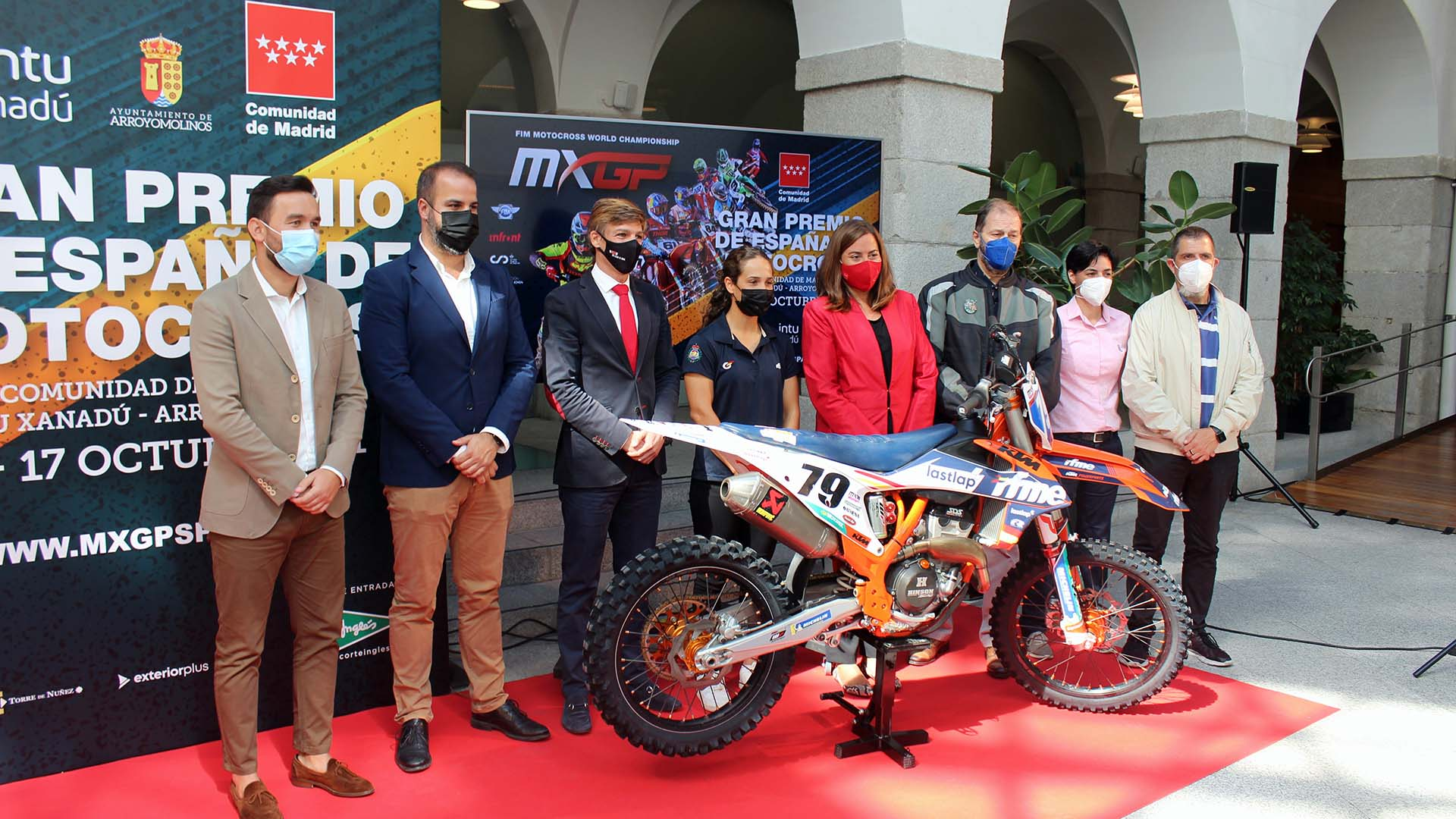 gp-espana-motocross-2021