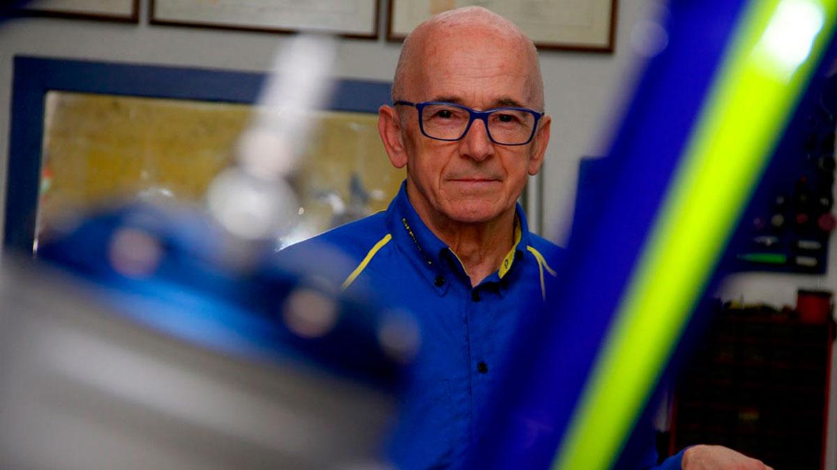 Fallece Josep María Rovira i Paxau a los 69 años de edad