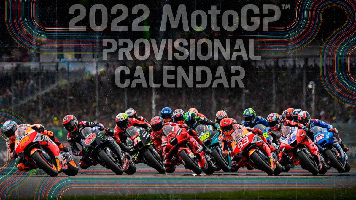 calendario-provisional-motogp-2022