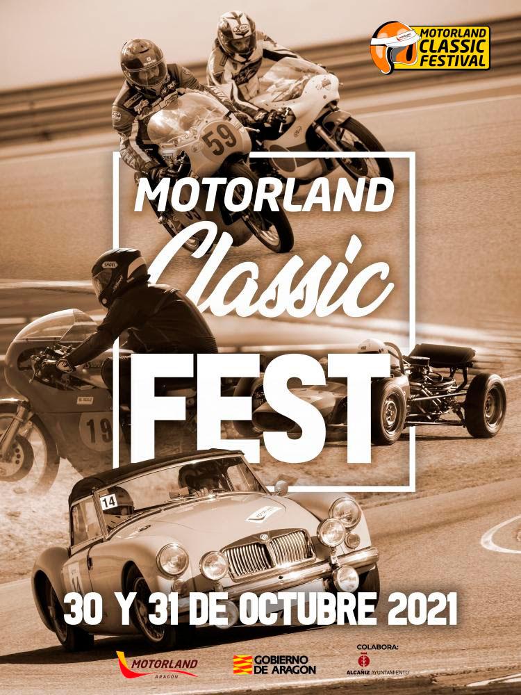 motorland-classic-festival