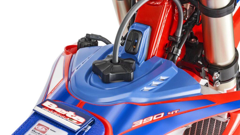 beta-rr-racing-2022